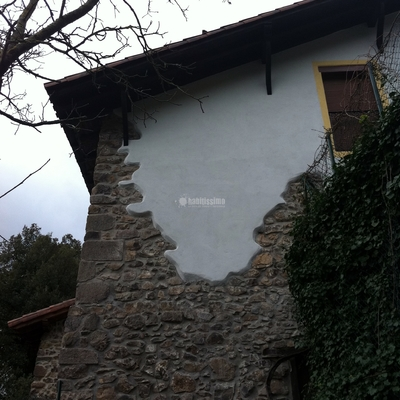 Reformas Comunidades, Construcciones Reformas, Albañiles