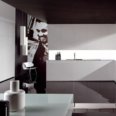 Muebles cocina, muebles, decoración