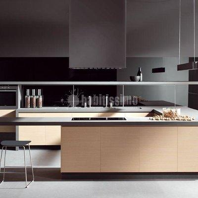 Muebles cocina, muebles, artículos decoración