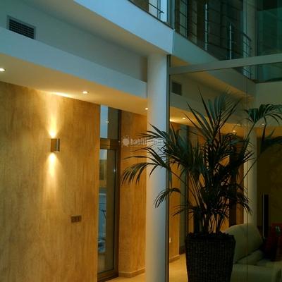 Arquitectos Técnicos, Interiorismo Decoración, Reformas
