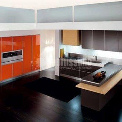 Muebles Cocina, Artículos Decoración, Decoración