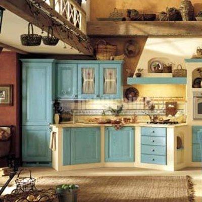 Cocinas Elite - Almería