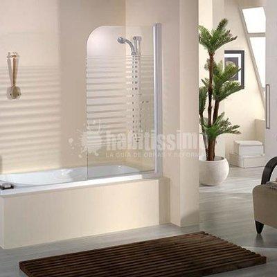 Muebles Baño, Mamparas Baño Ducha, Hidromasaje