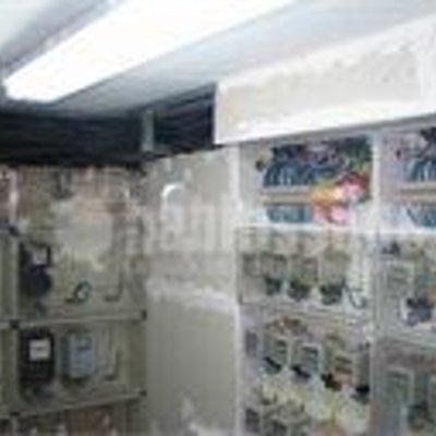 Domótica, Telecomunicaciones, Materiales Electricidad