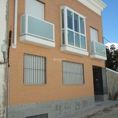 Construcción Casas, Construcciones Reformas, Reformas Hoteles