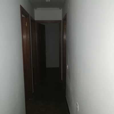 Cambio de jambas en puertas