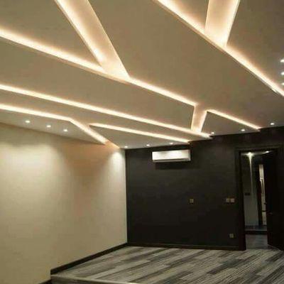 Ambi-Lights