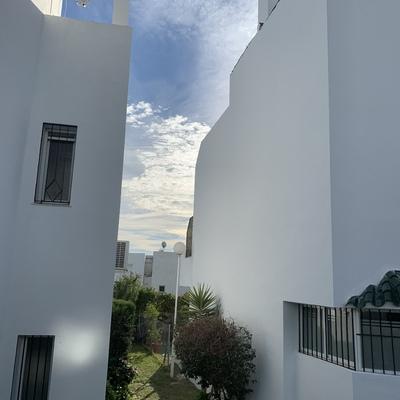 Después fachada
