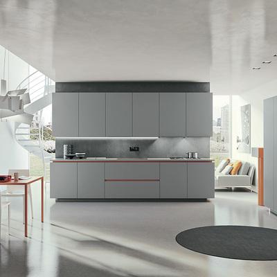 Ideas y fotos de muebles cocina en c rdoba para inspirarte - Muebles de cocina en cordoba ...