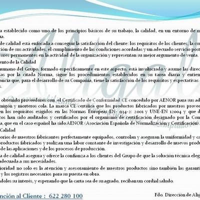 Impermeabilizaciones, Construcciones Reformas, Impermeabilización