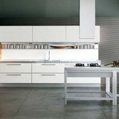 Muebles Cocina, Artículos Decoración, Mesas Sillas Cocina