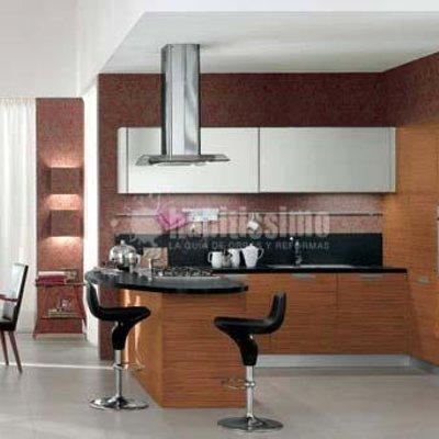 Muebles Cocina, Mesas Sillas Cocina, Artículos Decoración