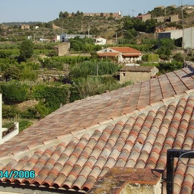 Construcción Casas, Construcciones Reformas, Albañilería
