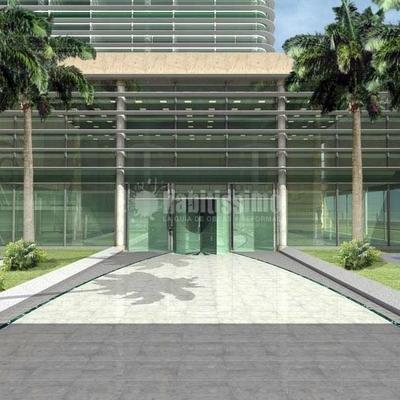 Arquitectos, Reforma, Interiorismo