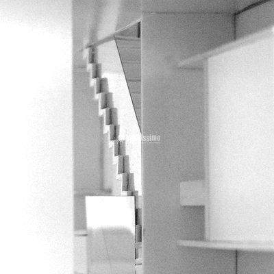 Arquitectos, Rehabilitación Edificios, Cédulas Habitabilidad
