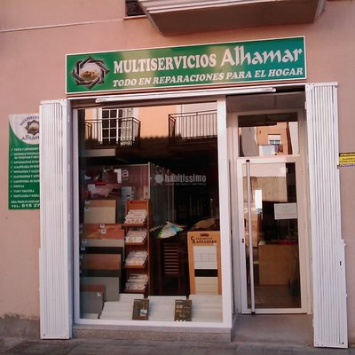 Reformas Viviendas, Albañilería, Reformas Cocinas