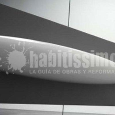 Reformas Viviendas, Cerámica, Construcciones Reformas