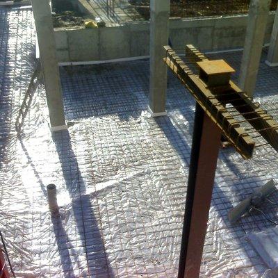 Construcción Casas, Construcciones, Planos