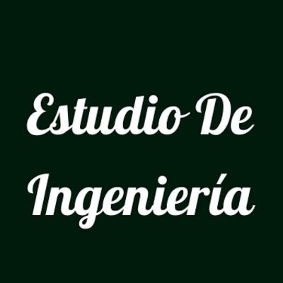 Ingenieros, Materiales Electricidad, Electricidad