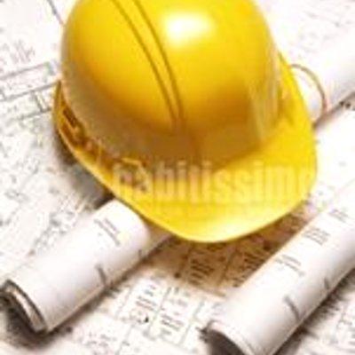 Construcción Casas, Albañiles, Construcción Edificios