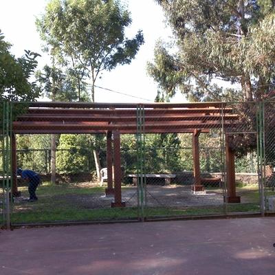 Reformas Comunidades, Rehabilitación Fachadas, Cubiertas