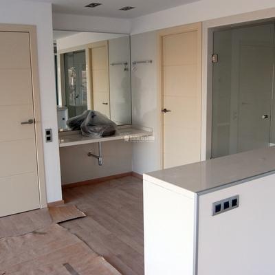 Reformas viviendas, reformas cocinas, decoración