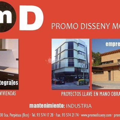Obra Civil, Rehabilitación Fachadas, Construcciones Reformas