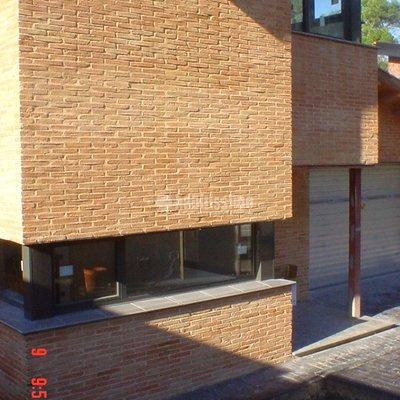 Obra Civil, Construcciones Reformas, Rehabilitación Fachadas