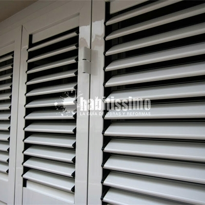 Ventanas de aluminio precio por m2 sportpleinzeeland for Ventanas de aluminio precios online