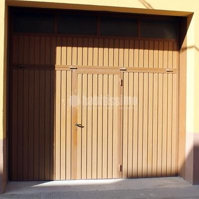 Carpintería Metálica, Carpintería Aluminio, Ventanas