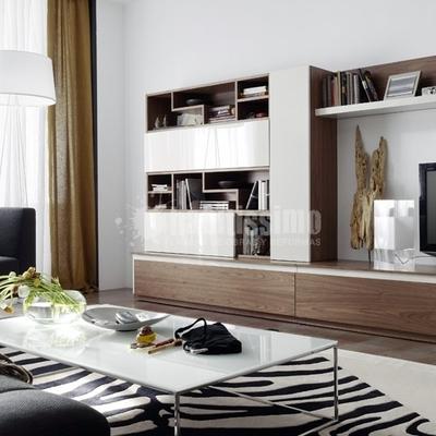 Maxmobel nuevo estilo torrej n de ardoz - Outlet muebles madrid ...