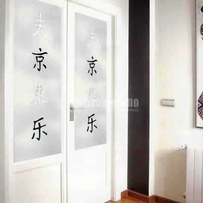 cristaleros puertas cristal muebles bao