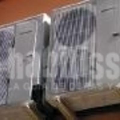Aire Acondicionado, Refrigeración, Servicio Técnico