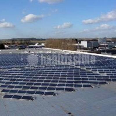 Electricistas, Energías Renovables, Eficiencia Energetica