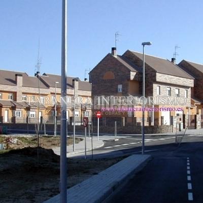 Reformas Viviendas, Construcciones Reformas, Reformas Locales Comerciales
