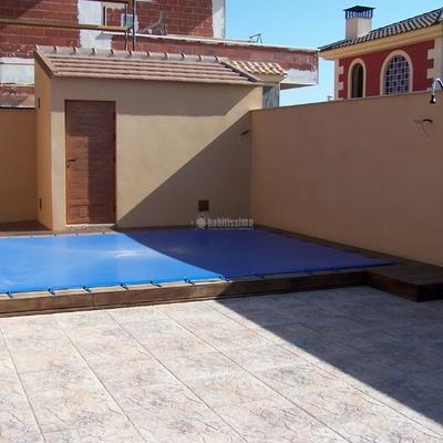 Construcción Casas, Reformas Viviendas, Alicatados