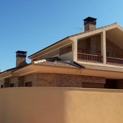 Construcción Casas, Construcciones Reformas, Reforma
