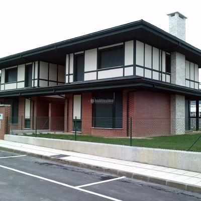 Construcción Casas, Servicios Integrales, Constructores
