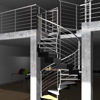 Reformas Viviendas, Escaleras, Construcciones Reformas