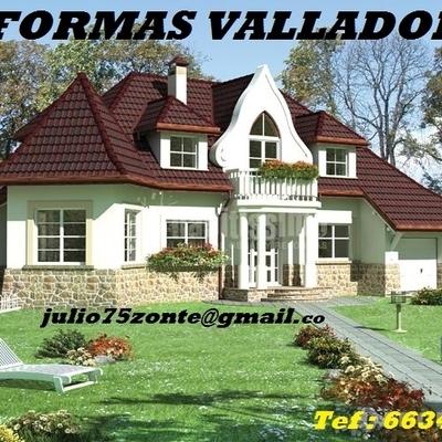 Reformas Locales Comerciales, Reformas Baños, Construcciones Reformas