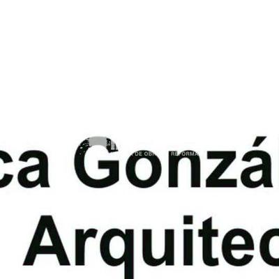 Arquitectos, Construcción Edificios, Constructores