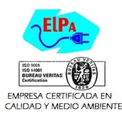 Electricistas, Redes Informáticas, Fontaneros