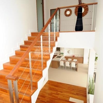 Reformas viviendas, construcciones reformas, alfombras