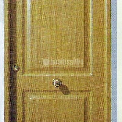 Puertas, Ferretería, Escaleras