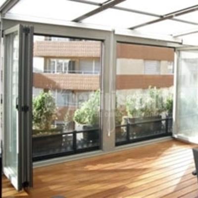 Carpintería PVC, Reforma, Reformas Hoteles