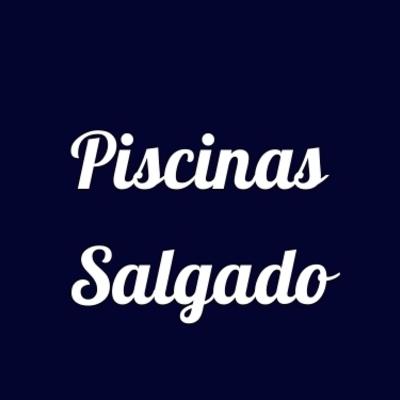 Mantenimiento Piscinas, Reforma, Reparación Piscinas