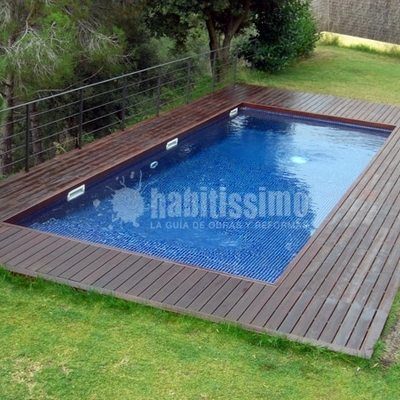 Ideas y fotos de mantenimiento piscinas en sabadell for Piscina olimpia sabadell fotos