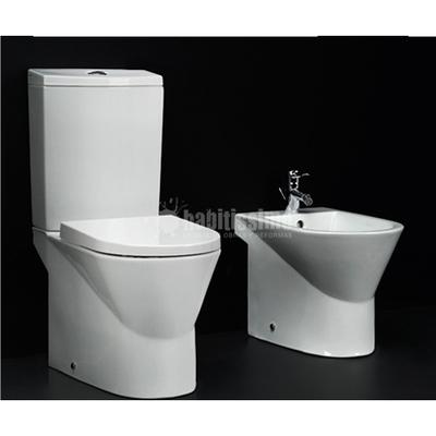 Reformas Baños, Construcciones Reformas, Muebles Baño
