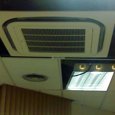 Aire Acondicionado, Materiales Electricidad, Frío Industrial
