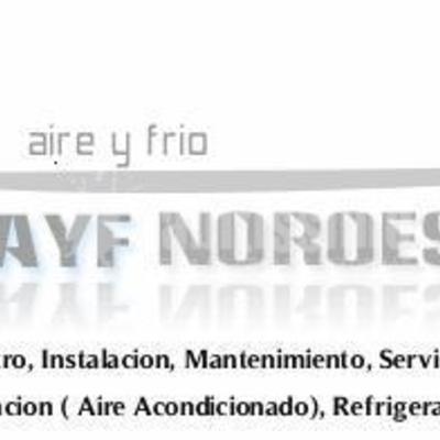 Aire Acondicionado, Frío Industrial, Reforma